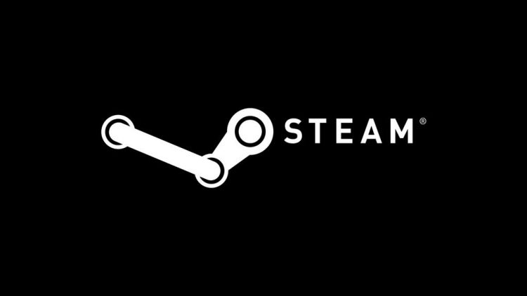 Testing the Steam Refund system