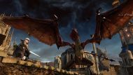 Dark Souls 2 PC weapon durability patch released