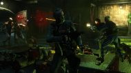 Killing Floor 2 updated with Volter Manor