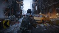 Tom Clancy's The Division beta sign-ups open