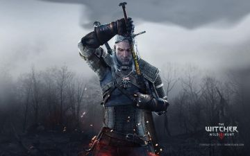 The Witcher 3: Wild Hunt PC Version Impressions