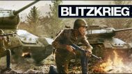 Blitzkrieg 3 hits Steam Early Access