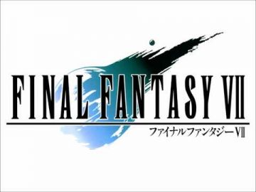 Cloud saves (the world): How well do Final Fantasy VII's new features work?