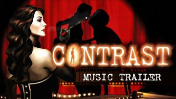 Contrast Review