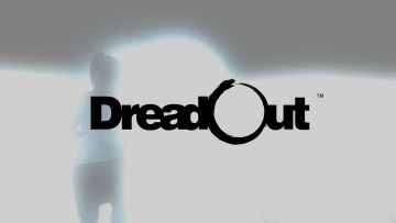 DreadOut Interview with Digital Happiness