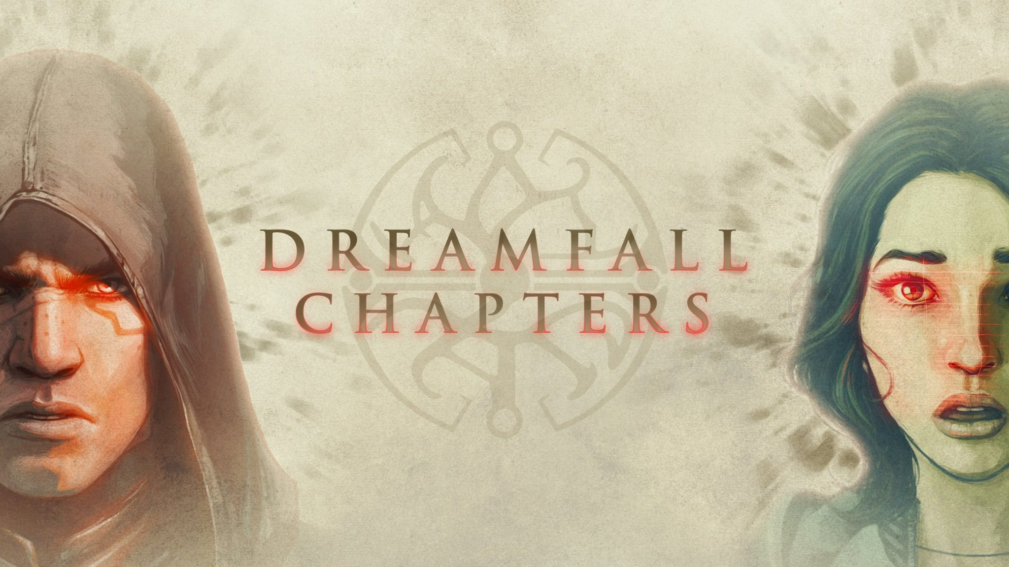 Dreamfall Chapters: Book Two gets announcement trailer