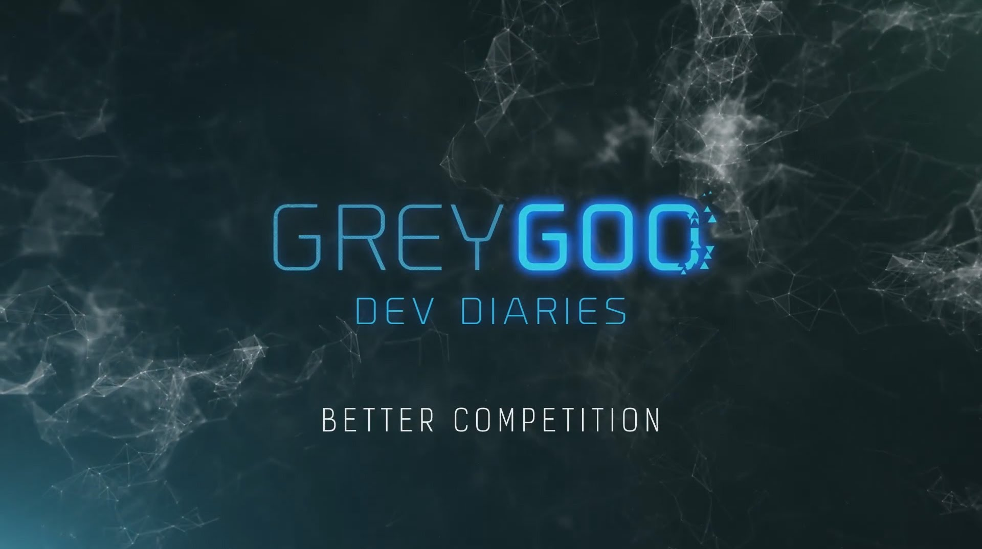Grey Goo gets its first patch fixing numerous issues