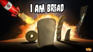 I Am Bread toasts a full release from Early Access
