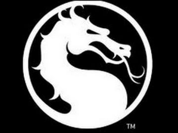 Mortal Kombat X has a story, and this trailer proves it