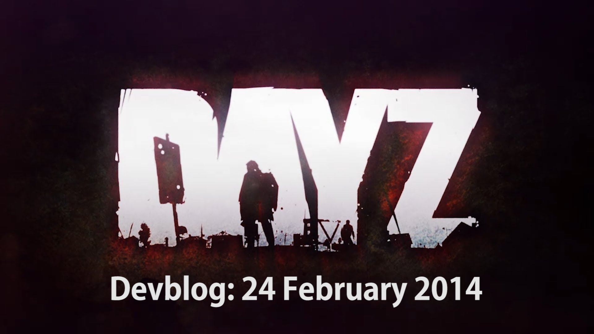 New DayZ Standalone Devblog talks lighting, physics, vehicles and more
