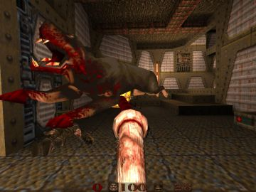 id Software's 1995 Concept for Paid Mods Was Actually Pretty Solid