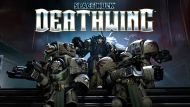 Space Hulk: Deathwing flaps into summer with a trailer