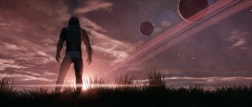 Star Citizen gets a new trailer. Just imagine what it will be like.