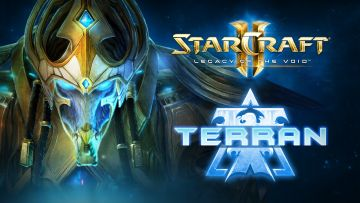 StarCraft 2: Legacy of the Void beta will be different from BlizzCon version
