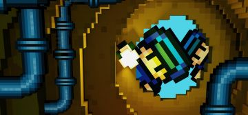 The Escapists: A Beginner's Guide, Hints & Tips for Inmates