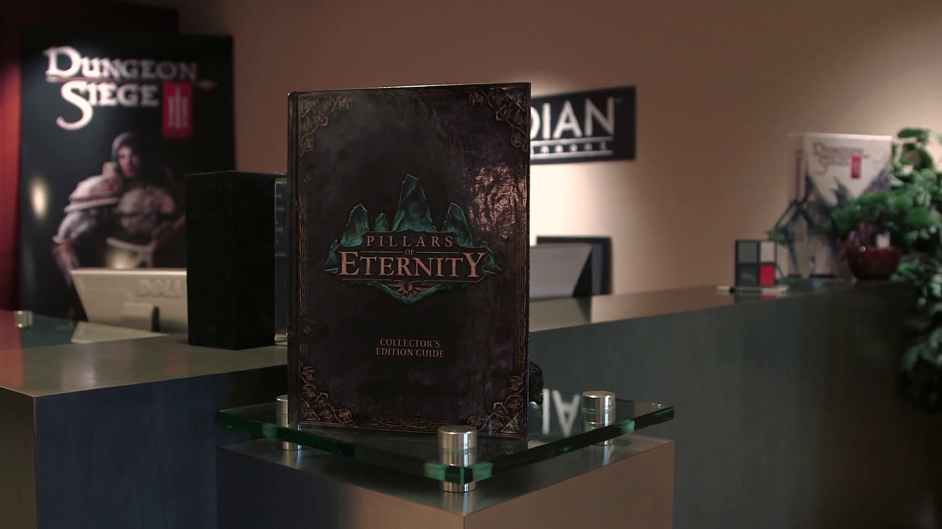 The Road to Eternity Documentary Review