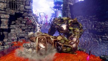 Trine 3: The Artifacts of Power announced