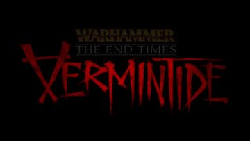 Warhammer: End Times Vermintide trailer gets physical