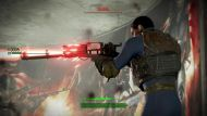 Fallout 4's companions cannot die
