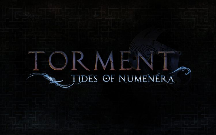 Torment: Tides of Numenera Interview with Colin McComb and Kevin Saunders