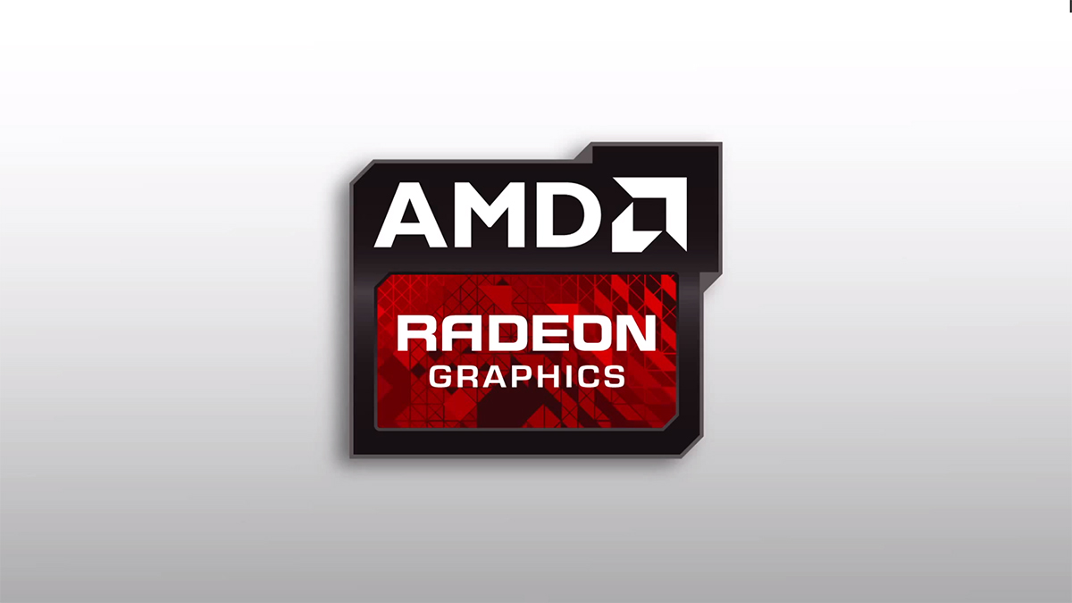 AMD's Fury and Fury X cards get prices, street dates