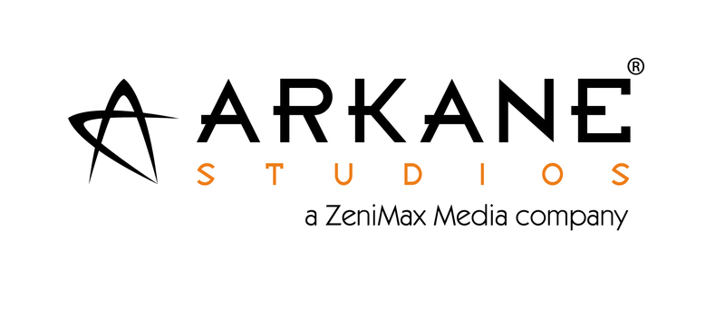 Arkane to present something at Bethesda's E3 event, audio suggests