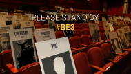 Watch the Bethesda E3 2015 Conference