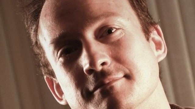"Chris Avellone: ""I don't think I could ever stop being a game designer"""