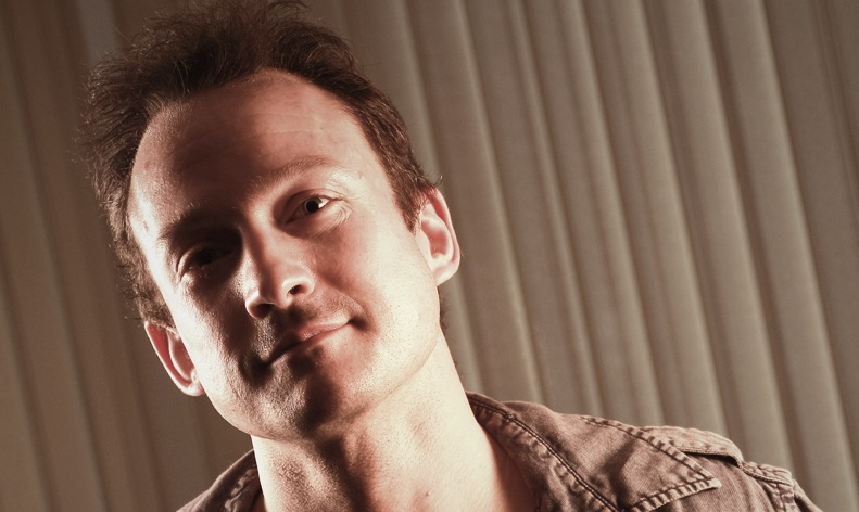 Chris Avellone departs from Obsidian