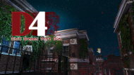 D4: Dark Dreams Don't Die – Season One Review