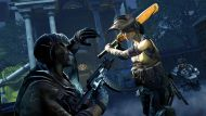 Dirty Bomb explodes into open beta