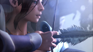 DOTA 2 Reborn and new engine announced by Valve