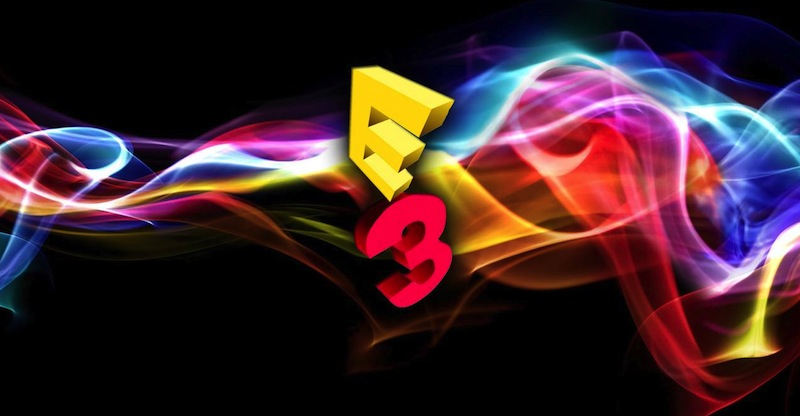 E3 2015 Conference Times: Where to Watch, and What Will Be Shown