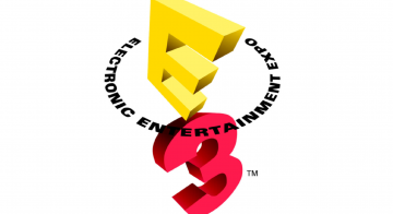 PC Invasion Poll: Overused E3 2015 Phrases