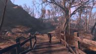 Fallout 4 announced – Watch the trailer