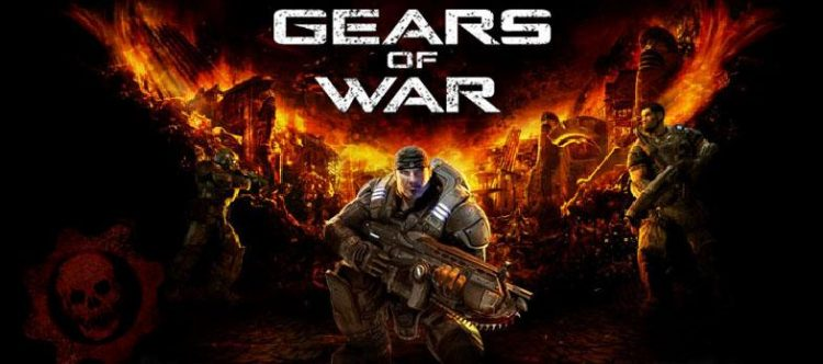 Gears of War: Ultimate Edition is coming to PC as well