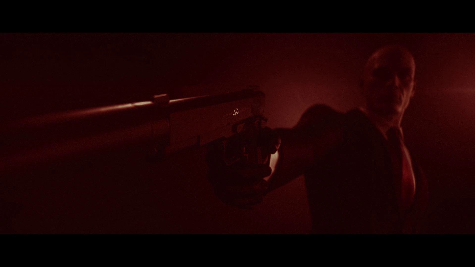 """Hitman levels to be """"living sandboxes,"""" PC beta one week after PS4"""