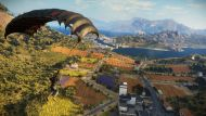 Just Cause 3 coming 1 December, has an E3 gameplay trailer