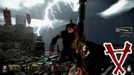 Warhammer: End Times Vermintide E3