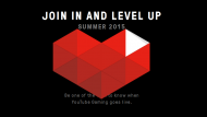 """YouTube Gaming announced, a YouTube """"built for gamers"""""""